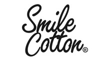 Interview with smile cotton