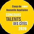 Pastille_coup_de_coeur_NA.png