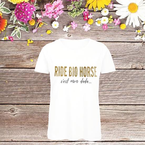 Tee-shirt RBH Club