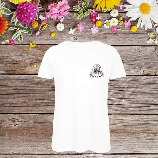 Tee-shirt Spring Hooves
