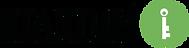 logo-startupi.png