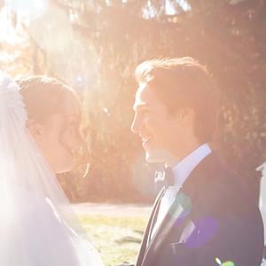 Dominique + Micheal DAmato Wedding 2019