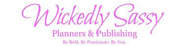 Wickedly Sassy new logo (1).jpg