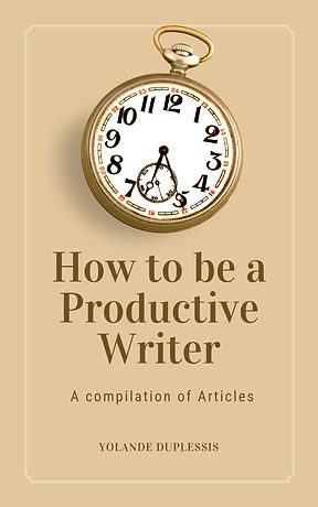 How to be a Productive Writer (1).jpg