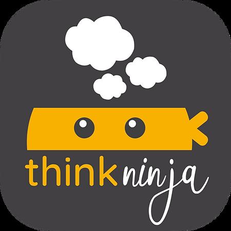 thinkninja.png