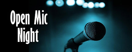 open-mic-image.jpg