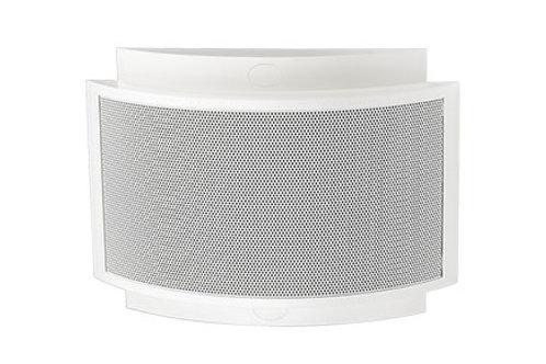 Giant Voice® 6W Speaker