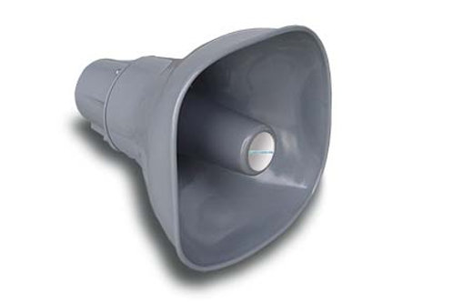 Giant Voice® Directional Speaker 15Watt