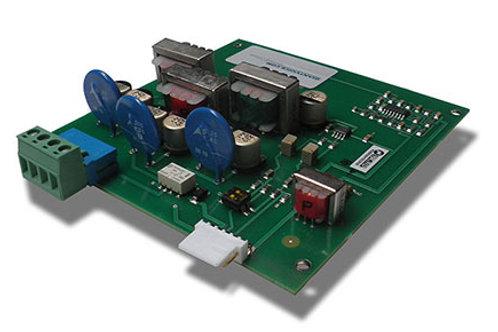 Giant Voice® Landline Module