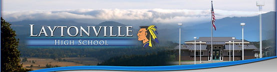 Laytonville High School Front Office