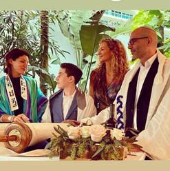 Miami Mitzvah