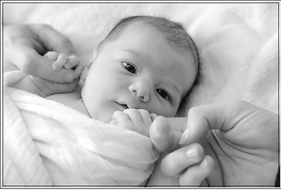 Jewish Baby Namings