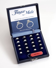 Finger Mate Mint Set