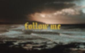 FollowMe_Screen.jpg