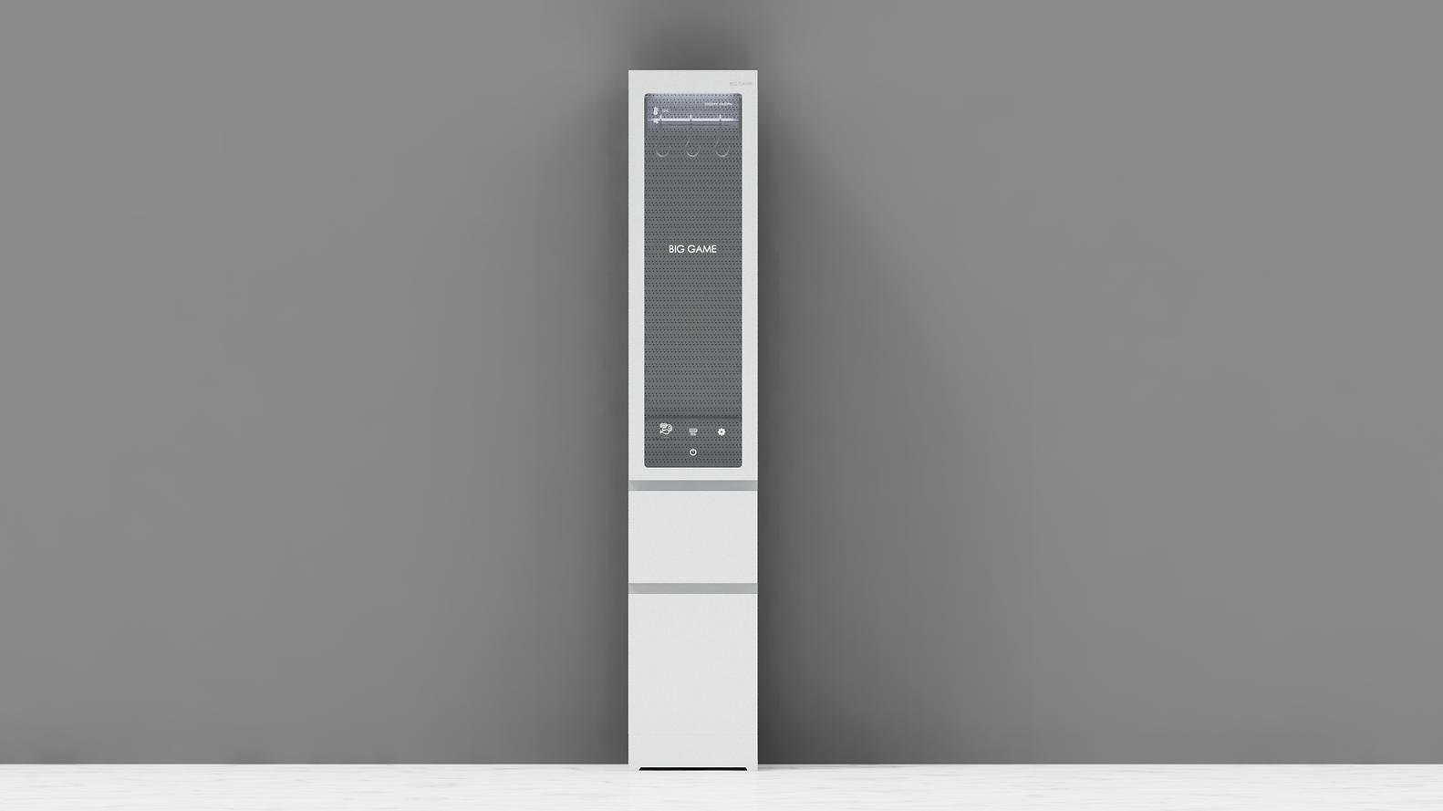 fridge test 2.103.png