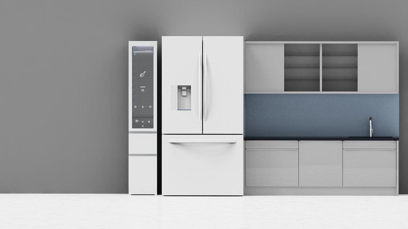 fridge test 2.96.jpg