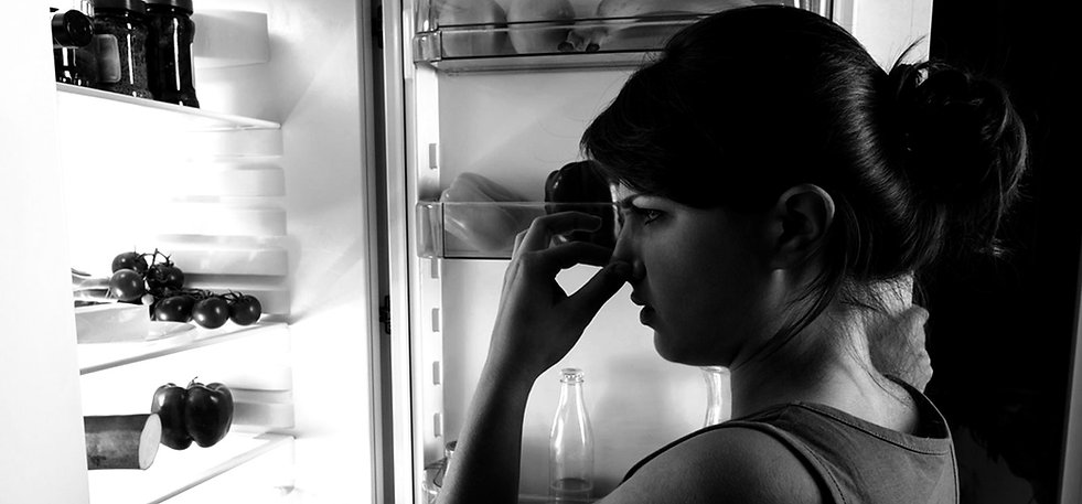 fridge_edited.jpg