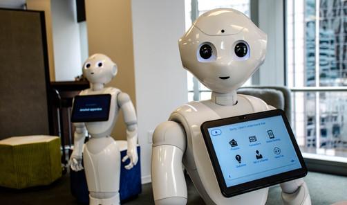 robot_lead_crop.jpg