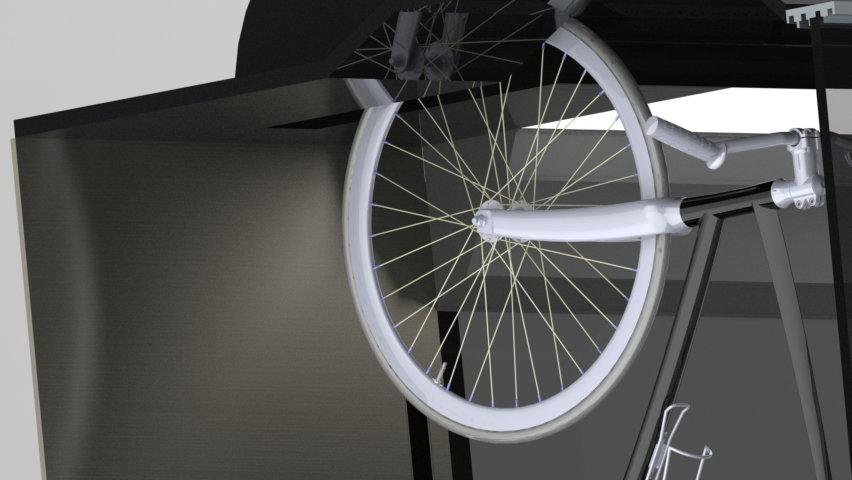 bike.JPG.jpg