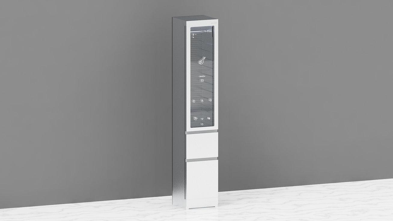 fridge test 2.84.jpg