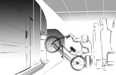 bike load.jpg