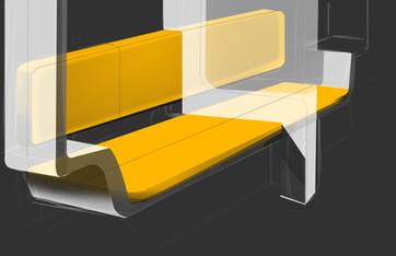 option 02-seats.jpg