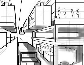 Station concept.tif