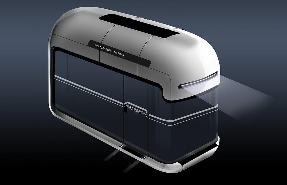 Final design- rear view.jpg