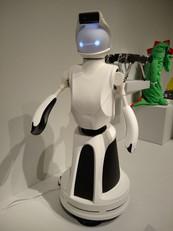 1200px-Quori_socially_interactive_robot_