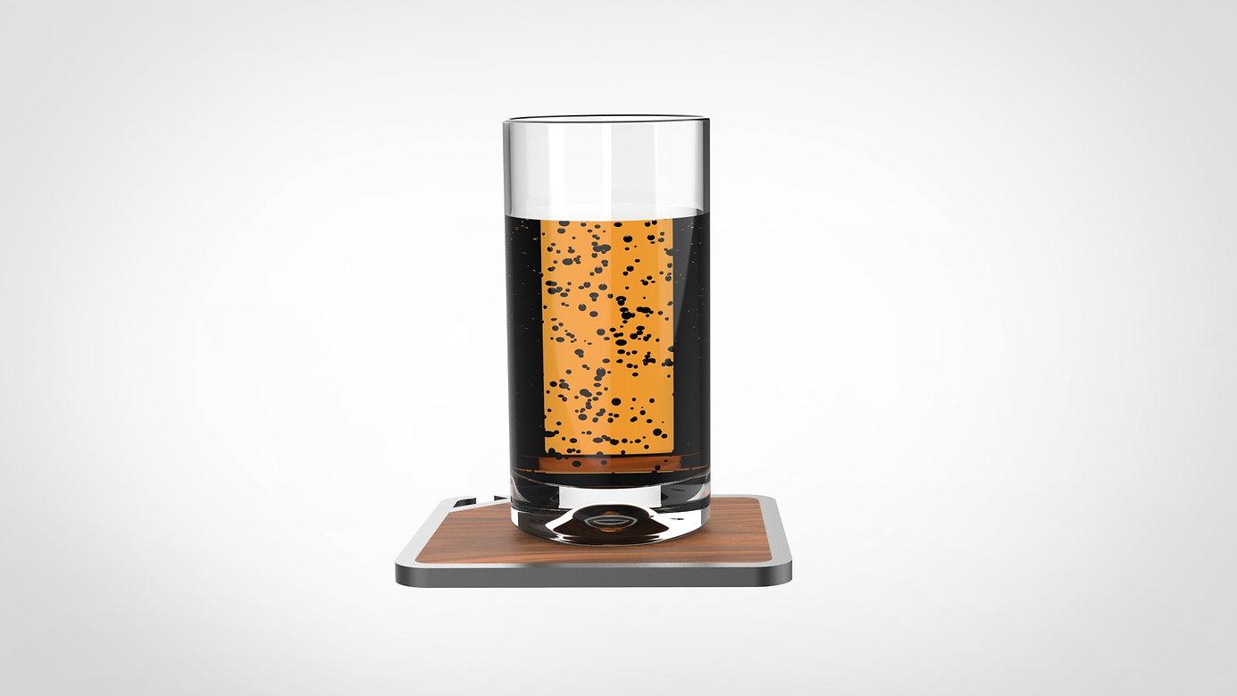 keyshot beer opener_cup board.25.jpg