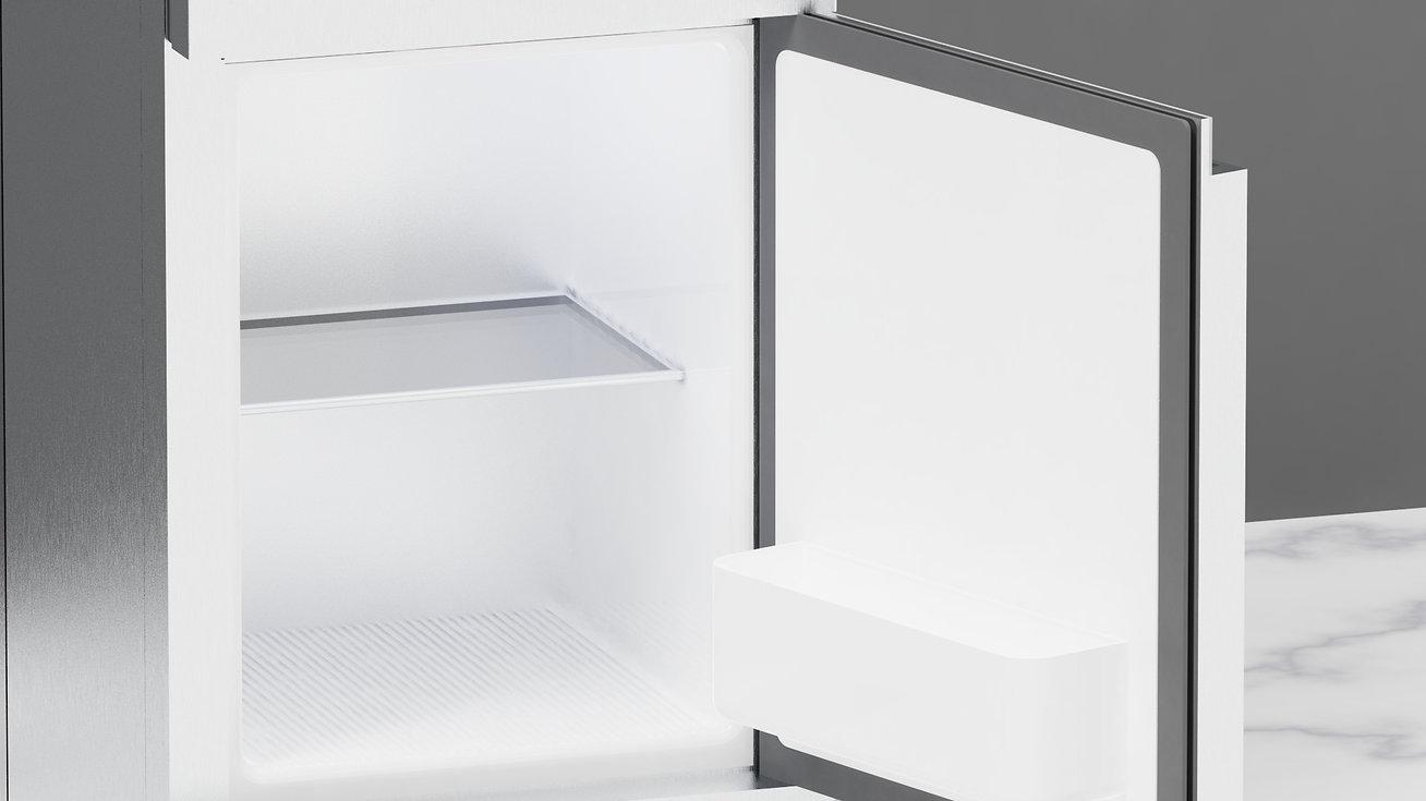 fridge test 2.91.jpg