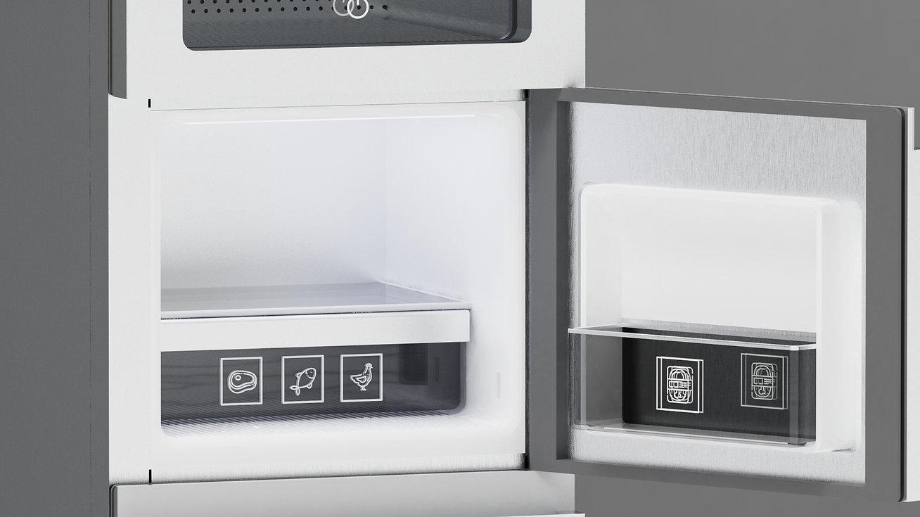 fridge test 2.93.jpg