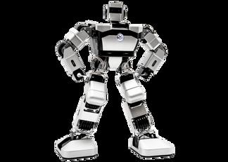 Yanshee robot.webp