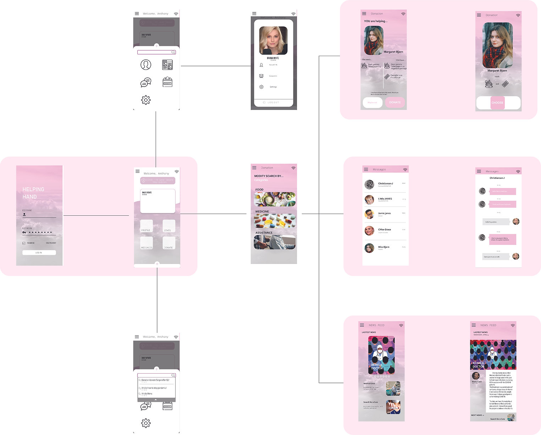 pink layout.jpg
