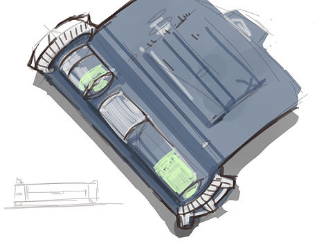 Exploded view4.jpg
