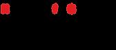 2560px-Gmuend_logo.svg.png