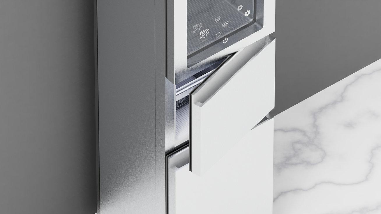 fridge test 2.99.jpg