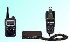 ip-radio.jpg