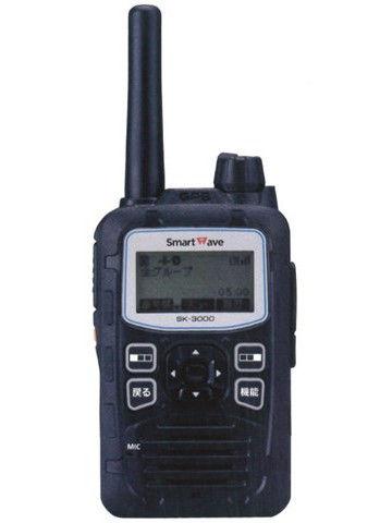 VXD450U.jpg
