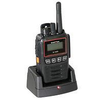 SK-5000