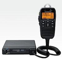 VXD4500V