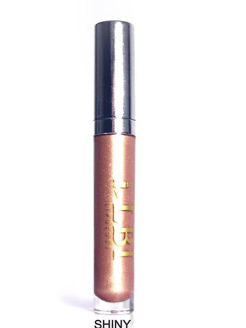 Gloss à Lèvres SHINY -12