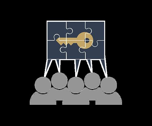 organisationsentwicklung.png