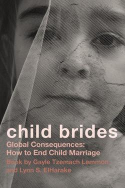 """Child Brides"""