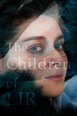 """The Children of Lir"""