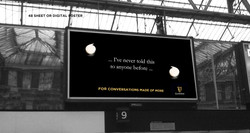 Diageo & Guinness Creative Strategy