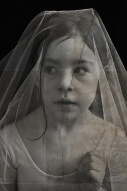 """Child Bride"""