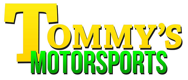 Tommy Motor Sports LOGO HIGH RES1 (002).