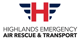 Highlands Emergency Aire Rescue & Transport.png