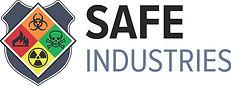 Safe Industries.jpg